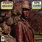Instant Groove by King Curtis