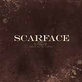 Steer (feat. Rush Davis) by Scarface