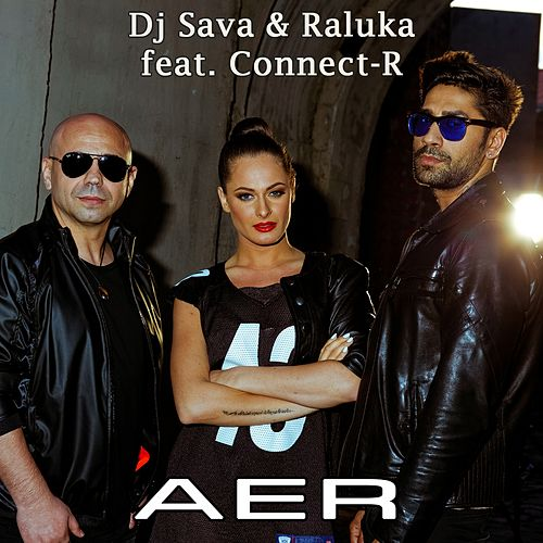 Aer by DJ Sava