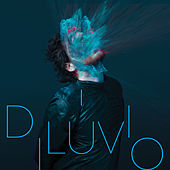 Dilúvio by Dani Black