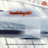 Bakkelit - Scandinavian Trance by Dj Bakke by Various Artists