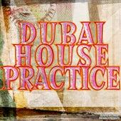 Dubai House Practice by Various Artists