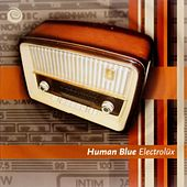 Electrolüx by Human Blue