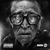 Can't Help It by Rich Homie Quan