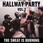 Hallway Party Vol.2 by Various Artists
