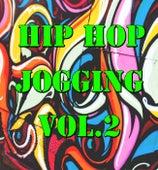 Hip Hop Jogging, Vol.2 von Various Artists