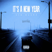 It's a New Year by Sir Nasty