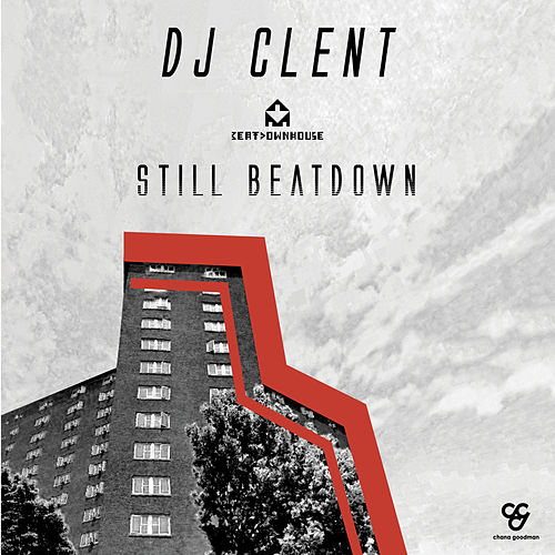 Still Beatdown by DJ Clent