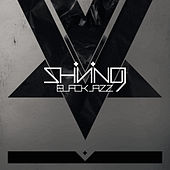 Blackjazz by Shining