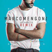Io ti aspetto (Remix) by Marco Mengoni