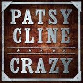 Crazy von Patsy Cline