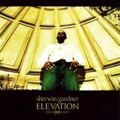 Elevation by Sherwin Gardner