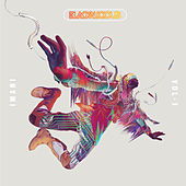 Imani Vol. 1 by Blackalicious