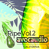 Ripe, Vol. 2 by Various Artists