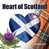 Heart of Scotland, Vol. 6 by Various Artists