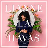 Blood by Lianne La Havas