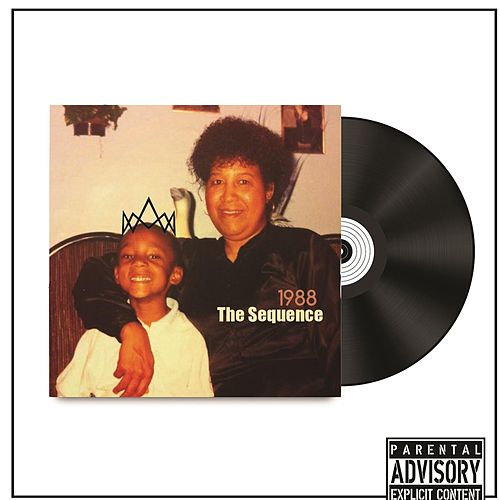 The Sequence (1988) by Shame