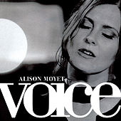 Voice (Re-issue) von Alison Moyet