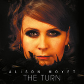 The Turn (Re-issue) by Alison Moyet