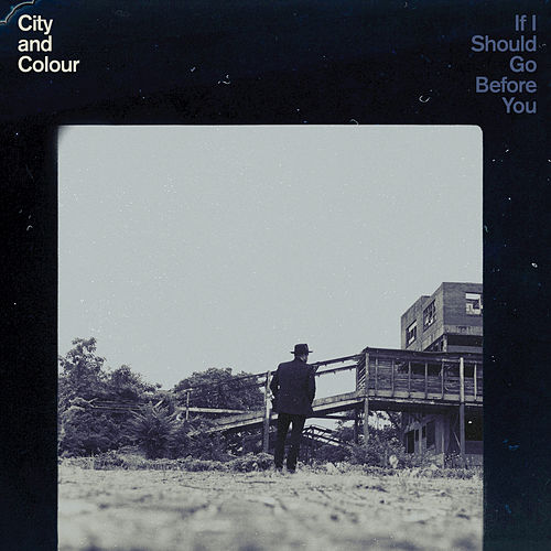 Wasted Love by City And Colour