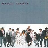 Mango Groove by Mango Groove