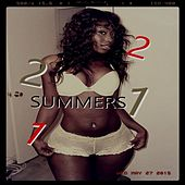 21 Summers by Luomo