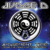 Judgement Time:
