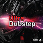 Ultra Dubstep by Various Artists