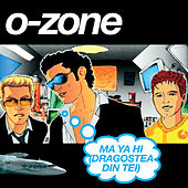 Ma Ya Hi (Dragostea Din Tei) [English Mixes] by O-Zone