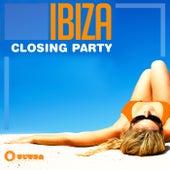 Ibiza Closing Party by Various Artists