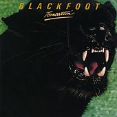 Tomcattin' by Blackfoot