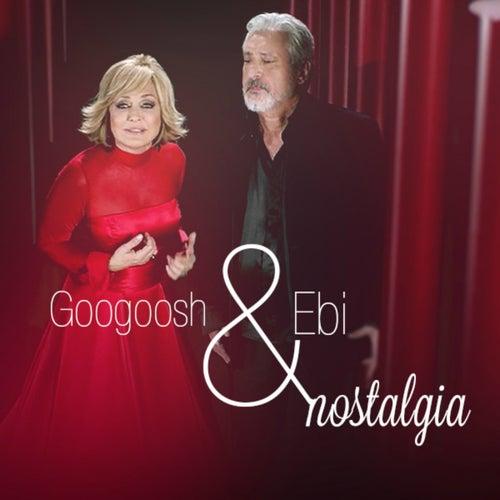 Nostalgia by Googoosh