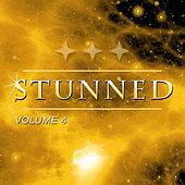 Stunned, Vol. 4 by Various Artists