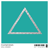 Flutatious by Will Sparks