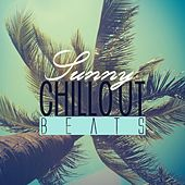 Sunny Chillout Beats by Various Artists