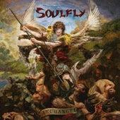 Archangel von Soulfly