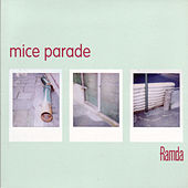 Ramda by Mice Parade