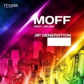Jip Generation by Various Artists