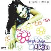 Uh La La La (Original Remixes) by Alexia