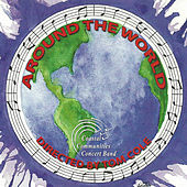 Around the World by Coastal Communities Concert Band