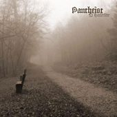 O solitude by Pantheist