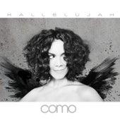 Hallelujah by Como