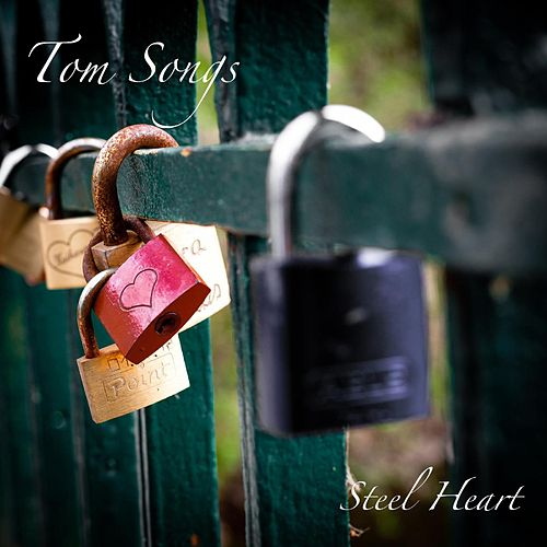 Steel Heart by Tom Songs