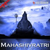 Mahashivratri by Various Artists