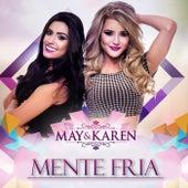 Mente Fria by El May