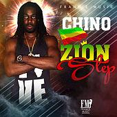 Zion Step by Chino