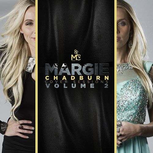 Margie Chadburn, Vol. 2 by Margie Chadburn