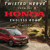 Twisted Nerve (From the Honda -
