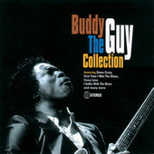 The Collection by Buddy Guy