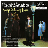 Songs For Young Lovers by Frank Sinatra